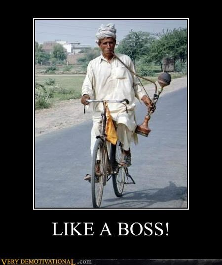 bike,Hall of Fame,hilarious,hookah,india,wtf