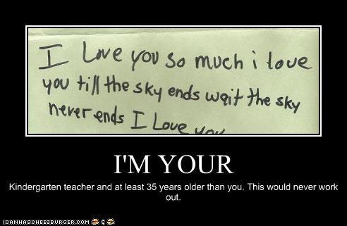 emolulz,kids,kindergarden,love,teacher