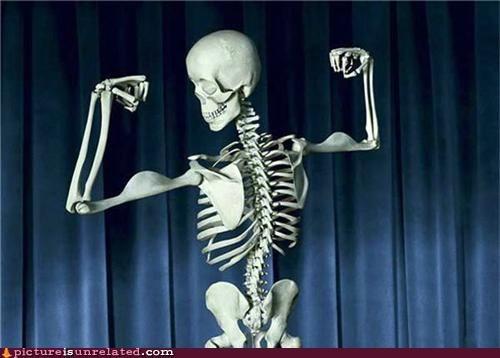 bones,skeleton,strong,tumor,wtf