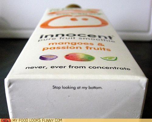 bottom,carton,cheeky,fruit,juice