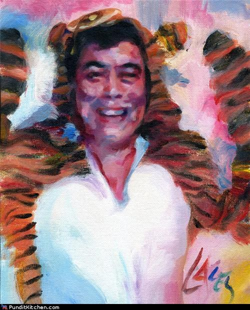 david wu,political pictures,resign,sex scandal,tiger