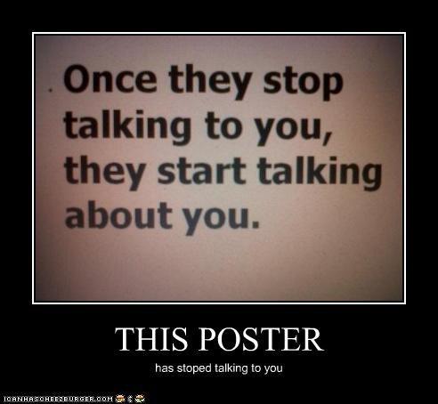 emolulz,poster,sad face,talk
