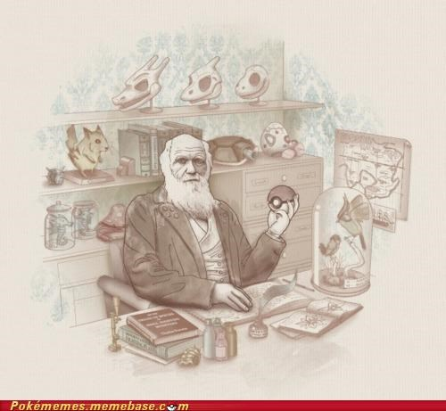 Darwin,evolution,theory