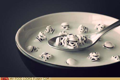 cereal,helmets,milk,star wars,stormtrooper