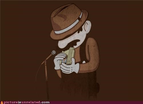 blues,cartridge,harmonica,mario,wtf