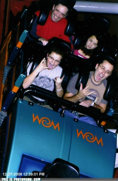 creeper,creepy sneakers,girl,rollercoaster,scary,that face