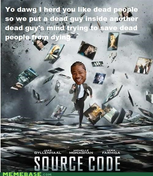 Xzibit Digging Up Graves