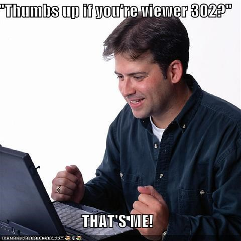 302,me,Net Noob,Video,viewer,youtube