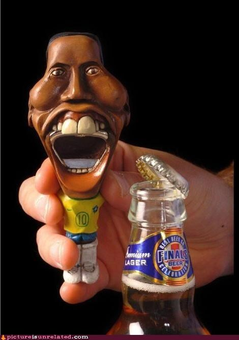bottles,brazil,tooths,wtf