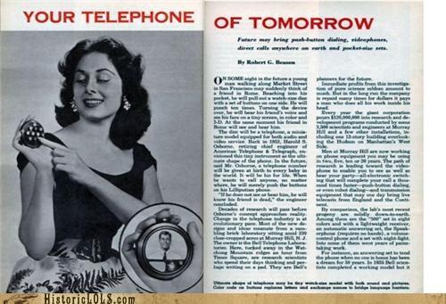 Ad,phone,technology
