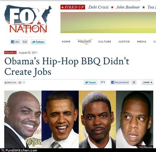 barack obama,fox news,political pictures