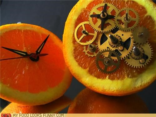 anthony burgess,clock,gears,Movie,novel,orange,stanley kubrick