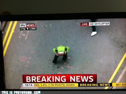 butt,moon,news,riot,tv bomb