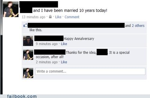sex,anniversary,marriage,married