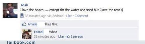 beach,sand,water,what