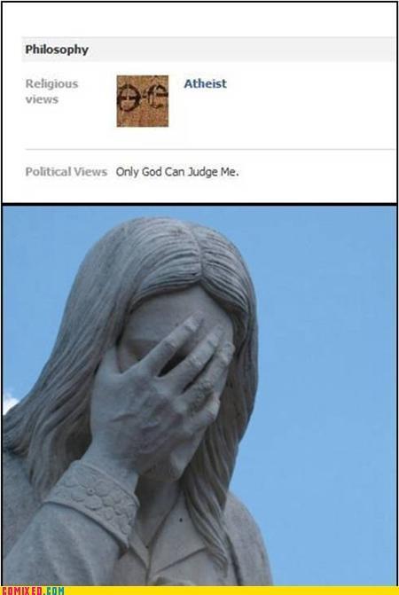 atheist,beliefs,christianity,jesus,the internets