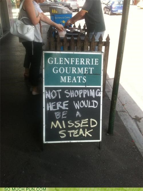 Mostly Because Glenferrie is an AWESOME Word