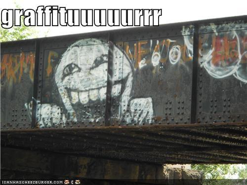 city,creepy,drawins,graffiti,spraypaint,Street Art