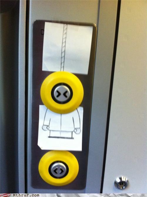 door,door close,Kenny,South Park,train