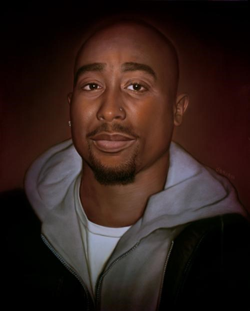 tim-obrien,tupac shakur,what if