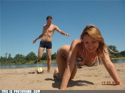 beach,futbol,gol,Perfect Timing,soccer