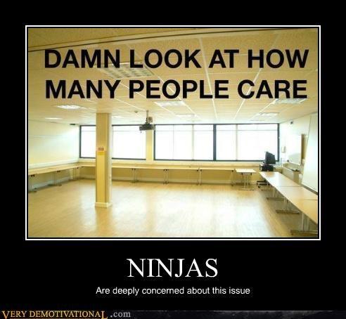care,hilarious,ninjas,people,wtf