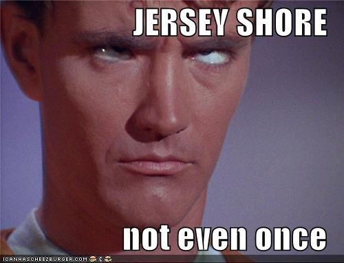 derp,herp,jersey shore,Movies and Telederp,Star Trek