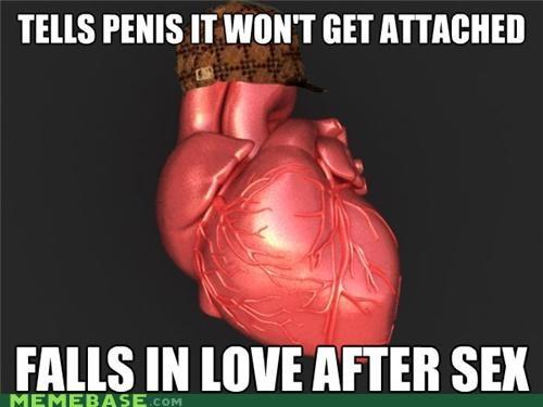 heart,love,peen,Scumbag Heart,sex