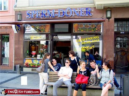 accidental sexy,restaurant,sign,store,storefront,Turkey