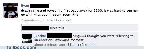 abortion,that awkward moment,Awkward Moment