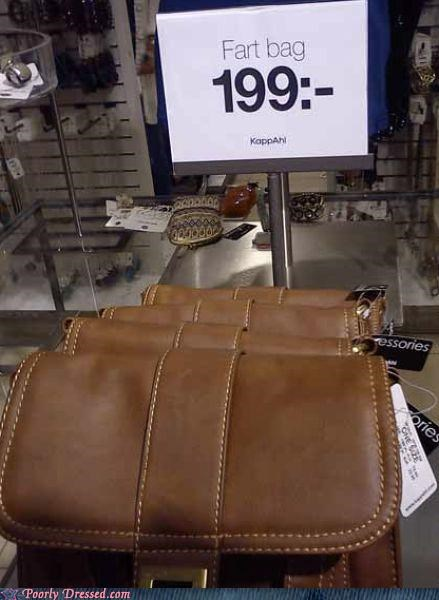 accessories,bag,fart,purse,sign,store
