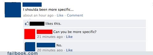 but-you,specific