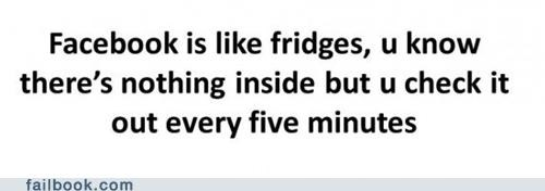 copypasta,facebook,fridge,quotes