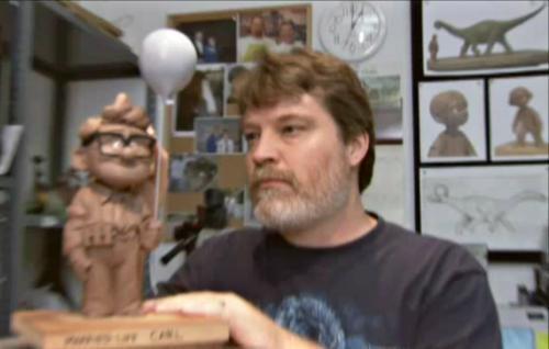 D23,disney,pixar,Untitled New Projects