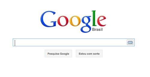 Google Brasil Fined of the Day