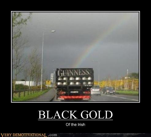 drinking,drunk,Guiness,hilarious,rainbow,trucks