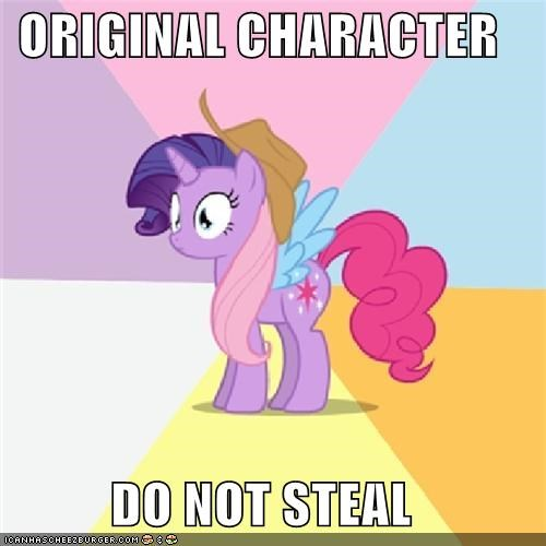 ORIGINAL CHARACTER  DO NOT STEAL