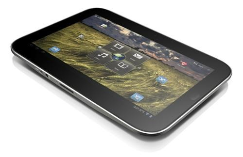 Lenovo Android Tablet of the Day