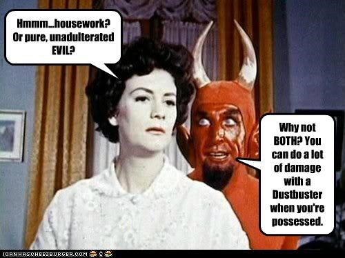 color,devil,funny,historic lols,lady,Photo,satan