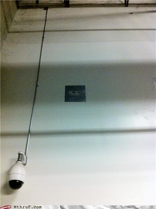 access,ninjas,plumbers,plumbing