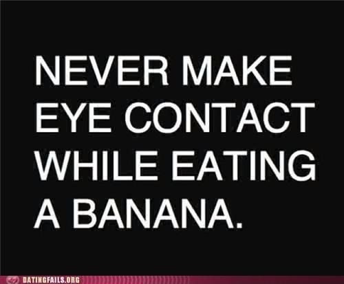 This Goes for Lollipops and Carrots, Too