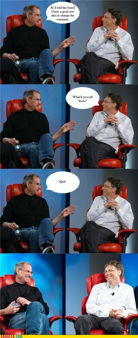 apple,ceo,iquit,resign,steve jobs,the internets