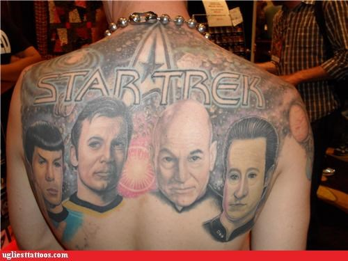 Captain Picard,final frontier,next generation,Spock,Star Trek