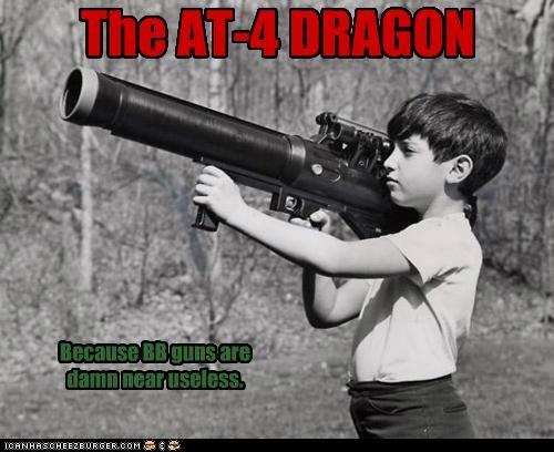 funny,historic lols,kid,Photo,weapon