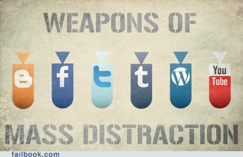 art,blogger,facebook,puns,tumblr,twitter,wmds,wordpress,youtube