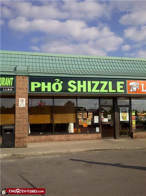 Well Played, Vietnamese Food