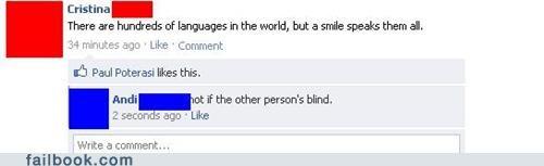 blind,braille,smile,universal language,world languages