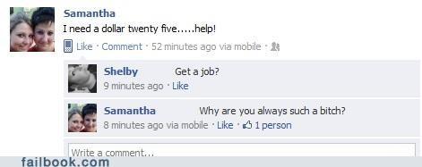 employment,get a job