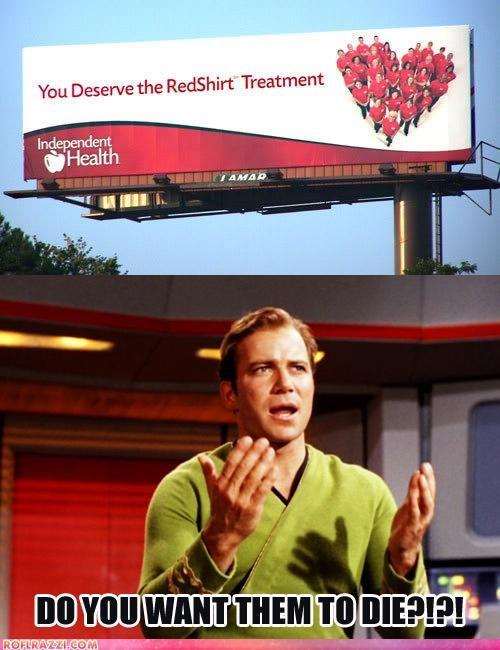 It's Not Treatment, It's Suicide!!