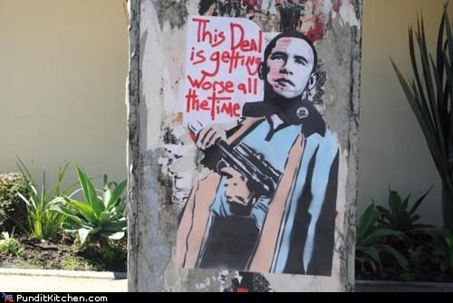 barack obama,john boehner,political pictures,star wars